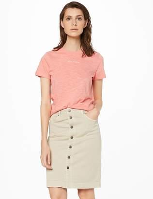 BOSS Women's Telight T-Shirt