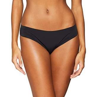 Dim Women's Slip INVISIFIFREE Panties,UK