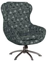 Swivel Rocking Chairs Shopstyle