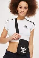 adidas Festival Cross Body Bag by