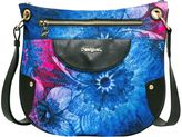 Desigual Bag Brooklyn Carlin