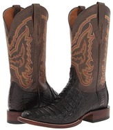 Lucchese M4539