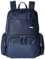 Tumi Voyageur Calais Backpack Backpack Bags