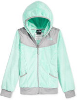 The North Face Oso Hoodie, Little Girls (2-6X) & Big Girls (7-16)