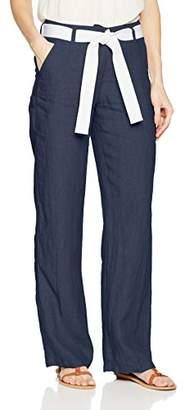 Brax Women's Maine Belt 78-2207 Trousers,36W x 32L