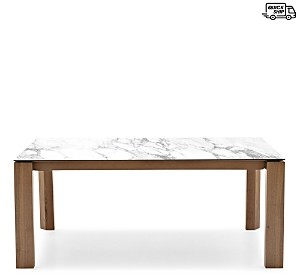 Calligaris Omnia Extension Dining Table