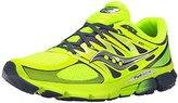 Saucony Men's Zealot ISO Running Shoe