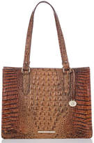 Brahmin Medium Camille Melbourne