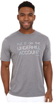 Travis Mathew TravisMathew The Account Top