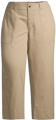 Baacal, Plus Size Sarge Army Pants