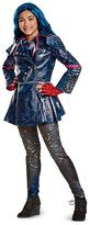 Disguise Disney Descendants Evie Prestige Dress-Up Set - Kids & Women