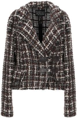 FONTANA COUTURE Suit jackets