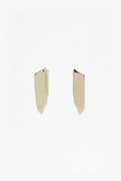 French Connection Dagger Ear Crawler Earrings
