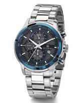 Accurist Two-tone Gents Bracelet Watch