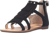 Dolce Vita Britney Sandal (Little Kid/Big Kid)