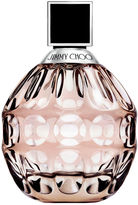 Jimmy Choo EDP 40ML Eau De Parfum 40ml