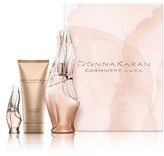 Donna Karan Cashmere Aura Set ($148 Value)