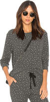 Sundry Star Sweater