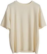 Goodnight Macaroon 'Gem' Essential Basic Soft Crew Neck Short Sleeves T-Shirt (6 Colors)