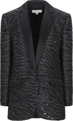 MICHAEL Michael Kors Suit jackets