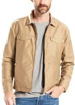 Levi's Levis Men's Trucker Jacket