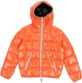 Duvetica Down jackets - Item 41724002