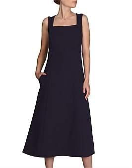 Hudson Karen Gee Dress