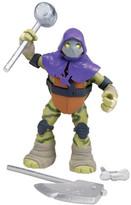 Teenage Mutant Ninja Turtles Basic Action Figures: Vision Quest Don