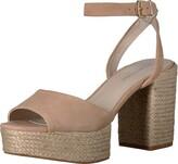Kenneth Cole New York Women's Pheonix Heeled Sandal