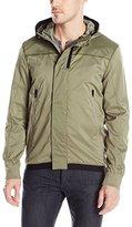 Victorinox Men's Pathfinder Jacket