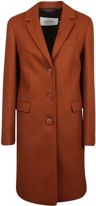 Calvin Klein Collection Cappotto