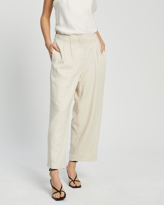 Vero Moda Ori 7/8 Pants