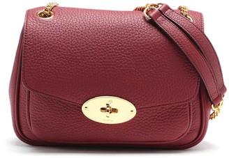 Mulberry Sm Darley Shoulder Bag