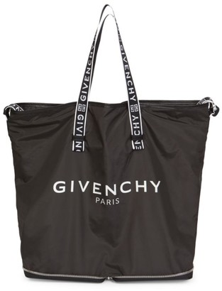 Givenchy Light 3 Foldable Tote
