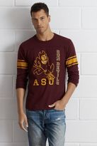 Tailgate Arizona State Football Shirt