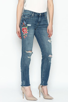 Blank NYC Wild Child Jeans