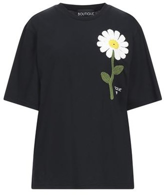 Boutique Moschino T-shirt
