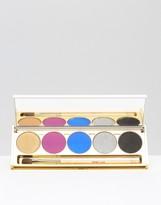 Winky Lux Eye Shadow Palette