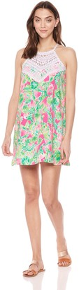 Lilly Pulitzer Women's Pearl Soft Shift