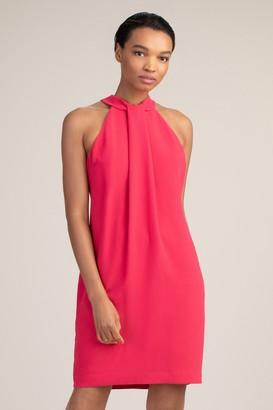 Trina Turk Grove Dress