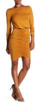 Rachel Pally Dori Dress