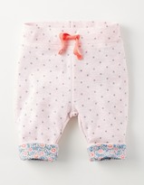Boden Super Soft Reversible Pants