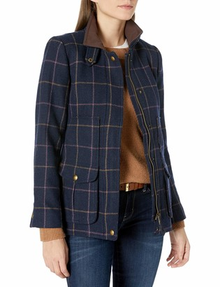Joules Women's Fieldcoat
