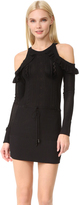 Alice McCall Between Us Sweater Dress