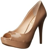 Jessica Simpson Women's Kelii Dress Pump