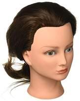 Marianna Ms. Barbara Manikin Head