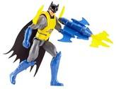 """Batman Justice League Action Wing Tech Action Figure 12"""""""