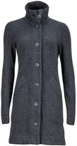 Marmot Women's Maddie Coat