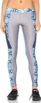 adidas by Stella McCartney Run Techfit Long Legging