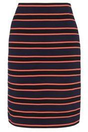 Sonia Rykiel SONIA by Knee length skirt